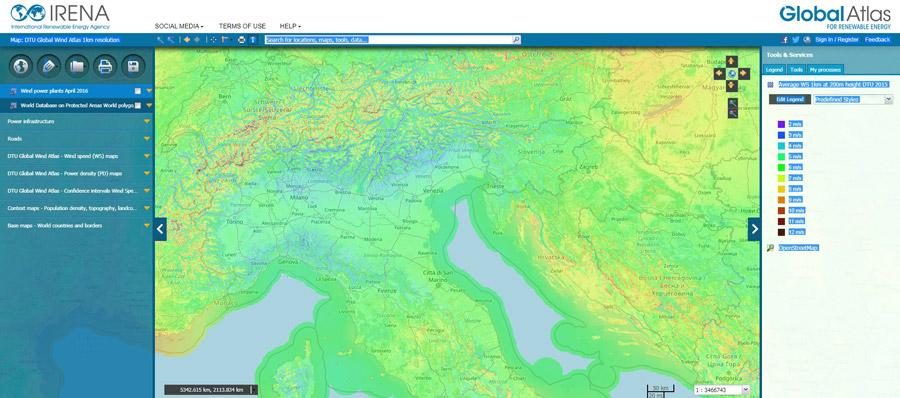 Irena-wind-map