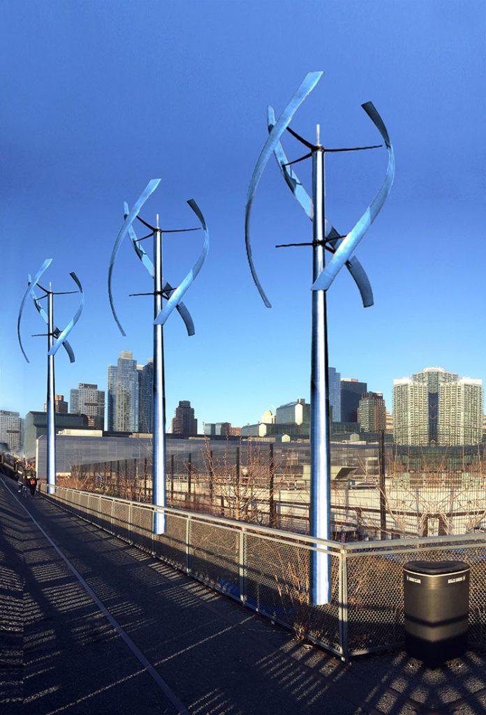 Hudson-winds-Enessere-wind-turbines