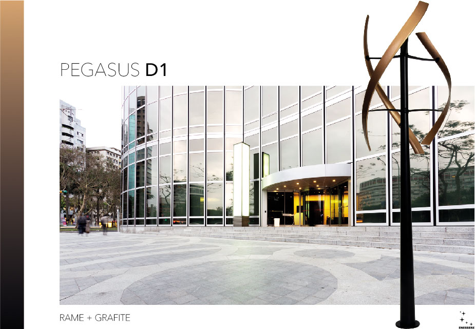 mini-vertical-wind-turbines-pegasus-colors-copper-graphite