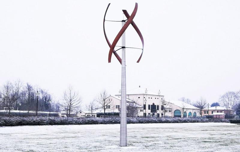 vertical-mini-wind-turbine-Enessere
