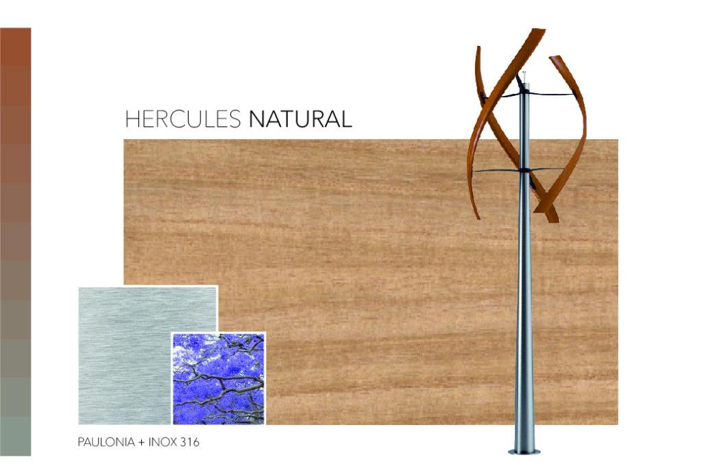 mini-wind-turbine-hercules-natural