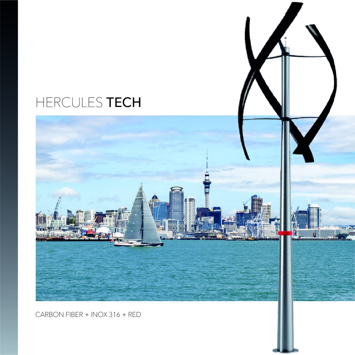 micro-wind-turbine-Hercules-tech-Enessere
