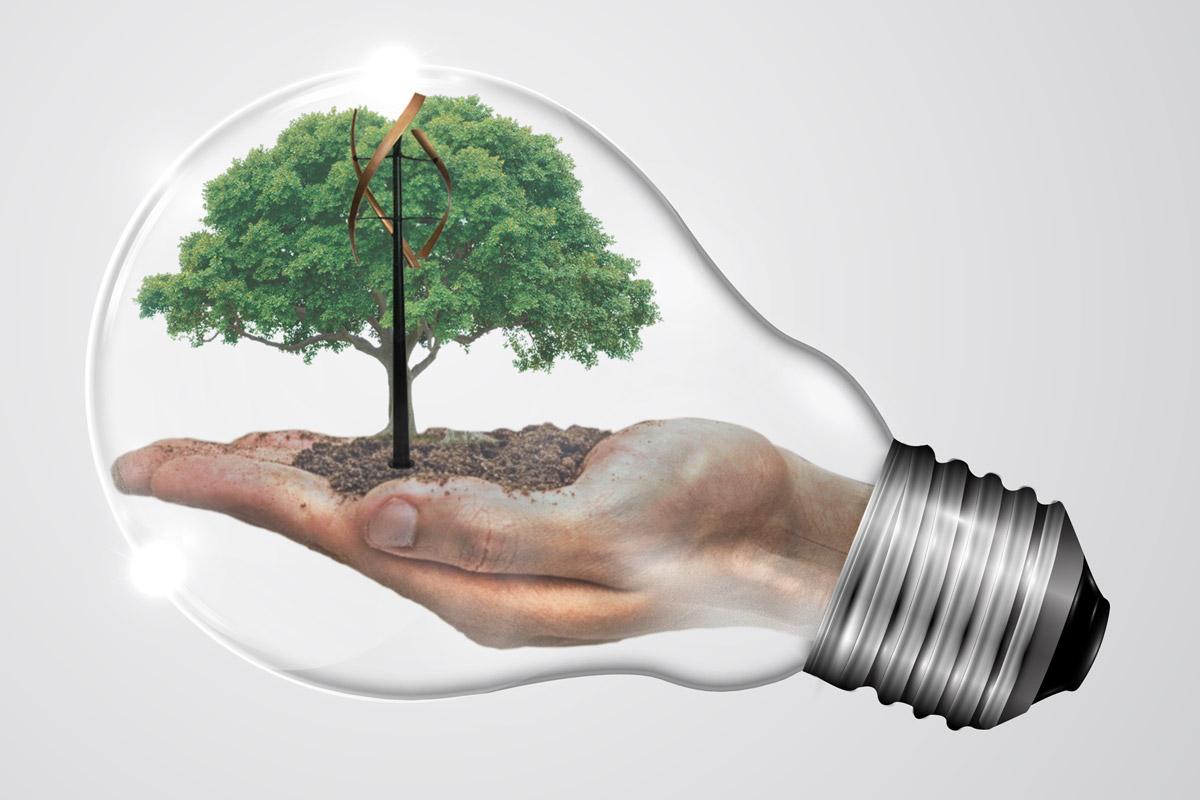 corporate-social-responsibility-micro-wind-turbine-Enessere