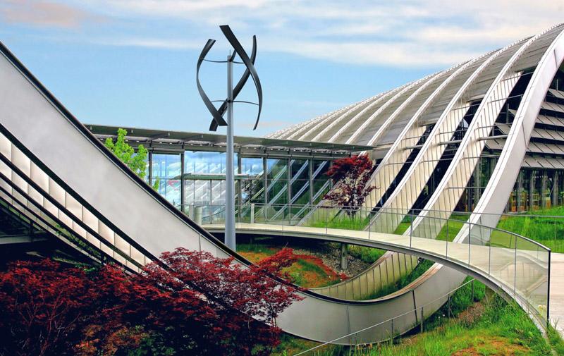 pegasus-micro-wind-turbine-green-design