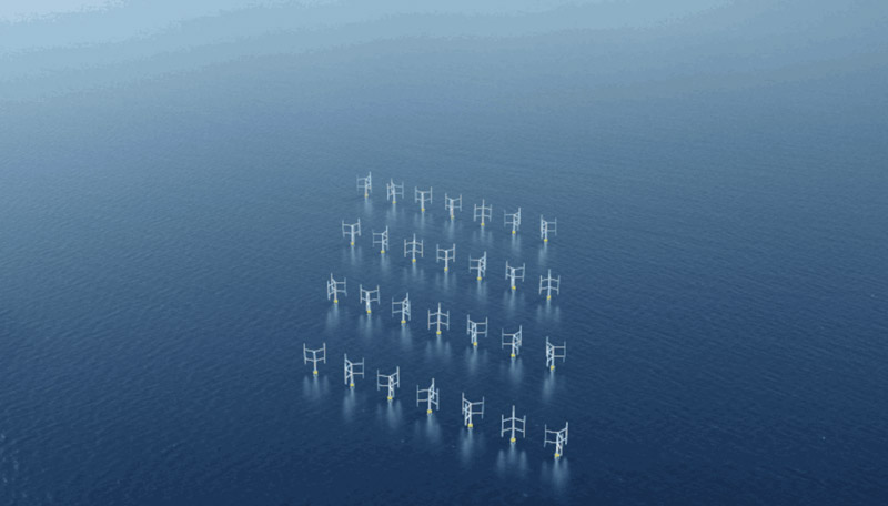offshore-vertical-axis-wind-turbine
