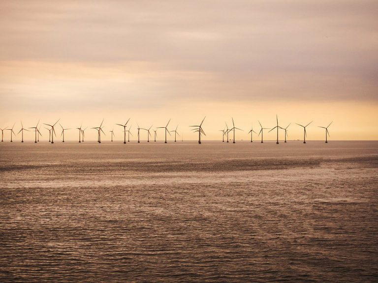 offshore-wind-turbines
