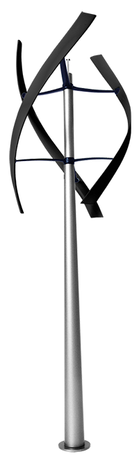 models of micro wind turbines enessere hercules wind turbine inox
