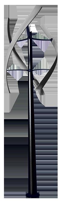 models of micro wind turbines enessere pegasus wind turbine c1