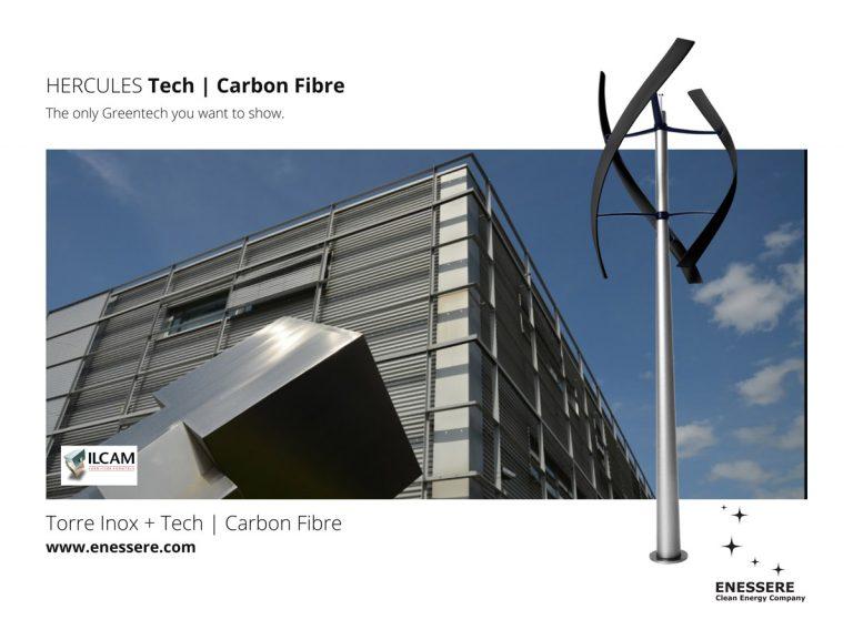 micro-wind-turbine-Ilcam-Cormons