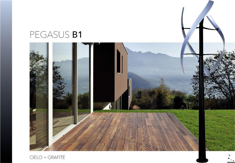 enessere-pegasus-cielo-grafite-B1-2