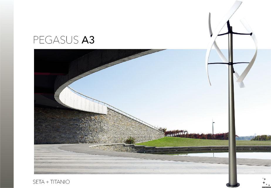 enessere-pegasus-seta-titanio-A3-2