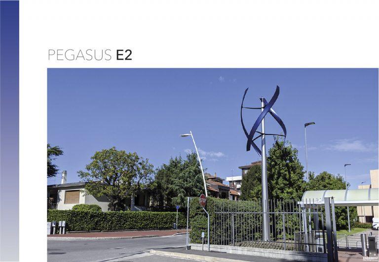 mini-eolico-Pegasus-Esselunga
