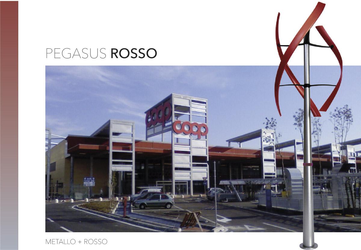mini-eolico-pegasus-red-coop