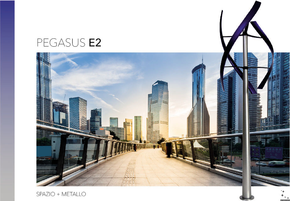 Enessere-mini-eolico-Pegasus-Classic-Blue