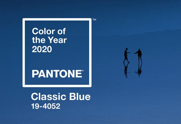 Pantone-classic-blue-generatori-eolici-design