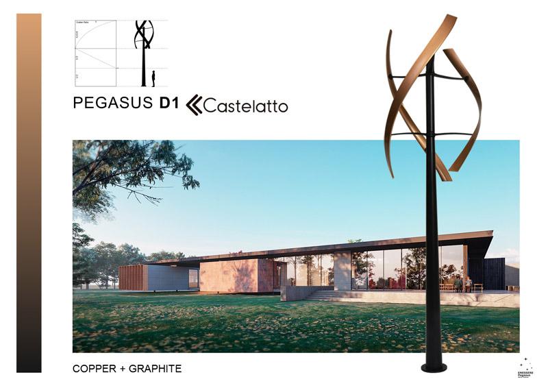 Castelatto-micro-eolico-design