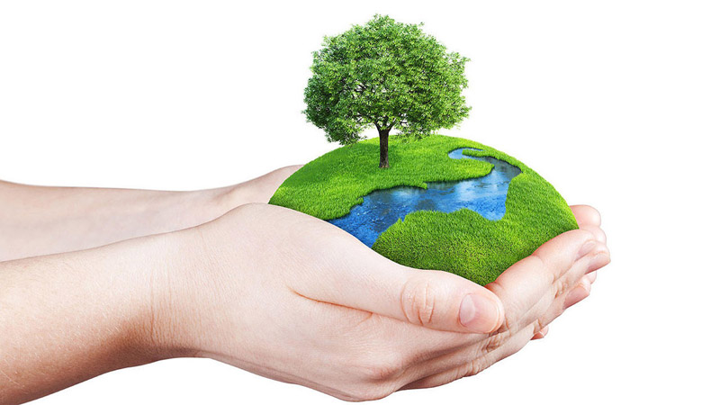 Earth-day-micro-eolico-verticale