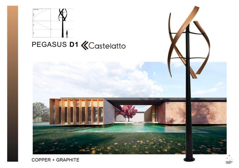 micro-eolico-design-Castelatto