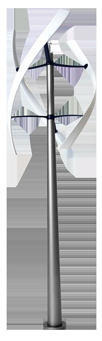 modelli di micro eolico enessere pegasus wind turbine a3