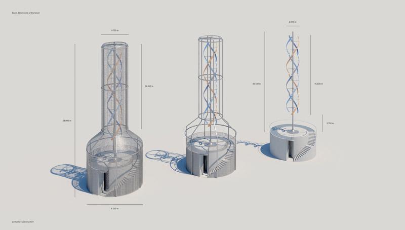 Kubinsky-arte-micro-eolico-verticale